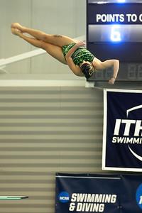 17 02 24-24 NCAA Div 3 Diving Regionals-98