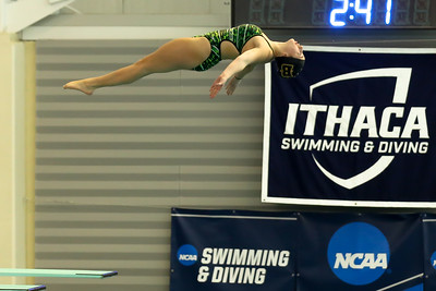 17 02 24-24 NCAA Div 3 Diving Regionals-31