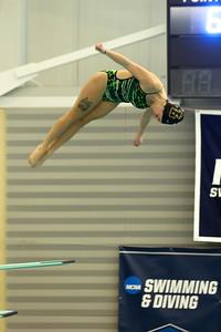 17 02 24-24 NCAA Div 3 Diving Regionals-97
