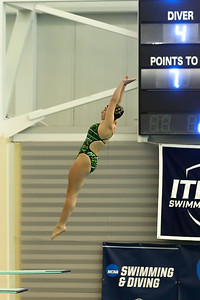 17 02 24-24 NCAA Div 3 Diving Regionals-28