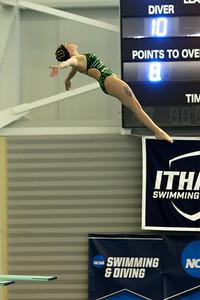 17 02 24-24 NCAA Div 3 Diving Regionals-41