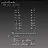 prices for prints (1)