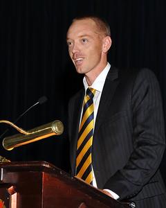 Sydney University Sports Awards 2010