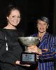 Anne Mitchell award