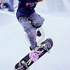 SkateBoard Park 7 26 08 011