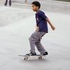 SkateBoard Park 7 26 08 031