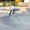 SkateBoard Park 7 26 08 019