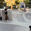 SkateBoard Park 7 26 08 017