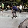 SkateBoard Park 7 26 08 030