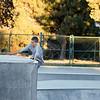 SkateBoard Park 7 26 08 005