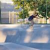 SkateBoard Park 7 26 08 022
