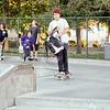 SkateBoard Park 7 26 08 012