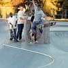 SkateBoard Park 7 26 08 015