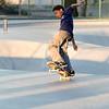 SkateBoard Park 7 26 08 024