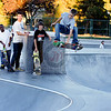 SkateBoard Park 7 26 08 014