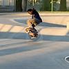 SkateBoard Park 7 26 08 023