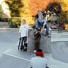 SkateBoard Park 7 26 08 020