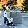 SkateBoard Park 7 26 08 006