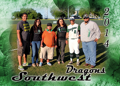 SW Parent Night Baseball_2014