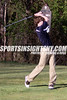SW vs Tri-Valley Boys Golf and SW vs. Monticello and Valley Central Girls Golf : Sullivan West boys down Tri-Valley 229-255; Valley Central Girls 156, Monticello 173, Sullivan West 186