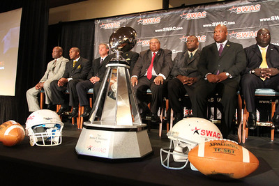SWAC, MEDIA, DAY, COACHES, QUESTION, SESSION