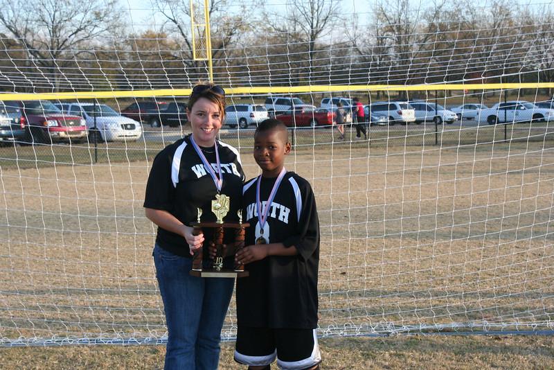 soccer 092