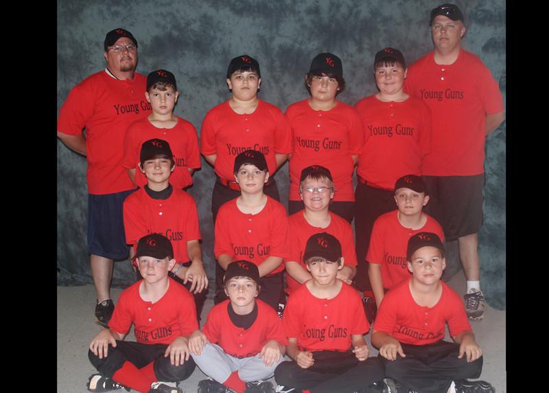 team16