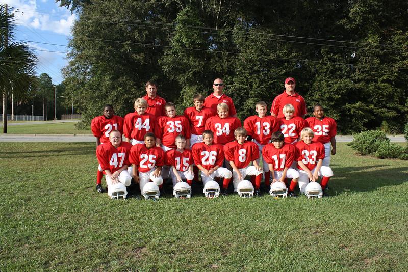Bulldogs79