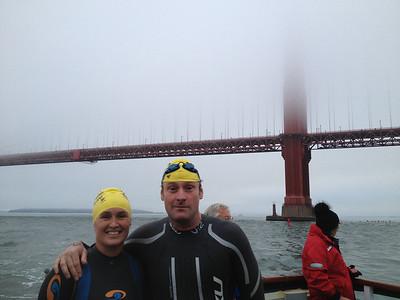 Bridge2Bridge10K.2012