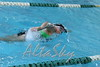 GC SWIMMING 10-29-2016_004