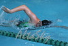 GC SWIMMING 10-29-2016_014