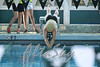GC SWIMMING 10-29-2016_003