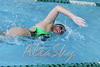 GC SWIMMING 10-29-2016_008