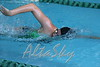 GC SWIMMING 10-29-2016_012