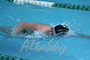 GC SWIMMING 10-29-2016_010