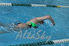 GC SWIMMING 10-29-2016_005