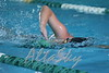 GC SWIMMING 10-29-2016_020