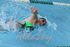 GC SWIMMING 10-29-2016_007