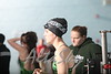 GC_SWIMM_011813_012