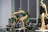GC_SWIMM_011813_015-1