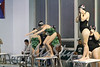GC_SWIMM_011813_019-1