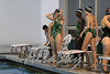 GC_SWIMM_011813_013-1