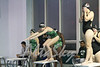 GC_SWIMM_011813_018-1