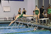 GC_SWIMM_011813_022-1