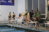 GC_SWIMM_011813_020-1