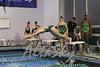 GC_SWIMM_011813_021-1