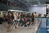 GC_SWIMM_011813_007
