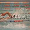 GDS_SWIMMING_01-30-2015-877