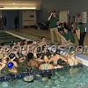 gdsSwimming_12012017_005