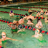 gdsSwimming_12012017_002